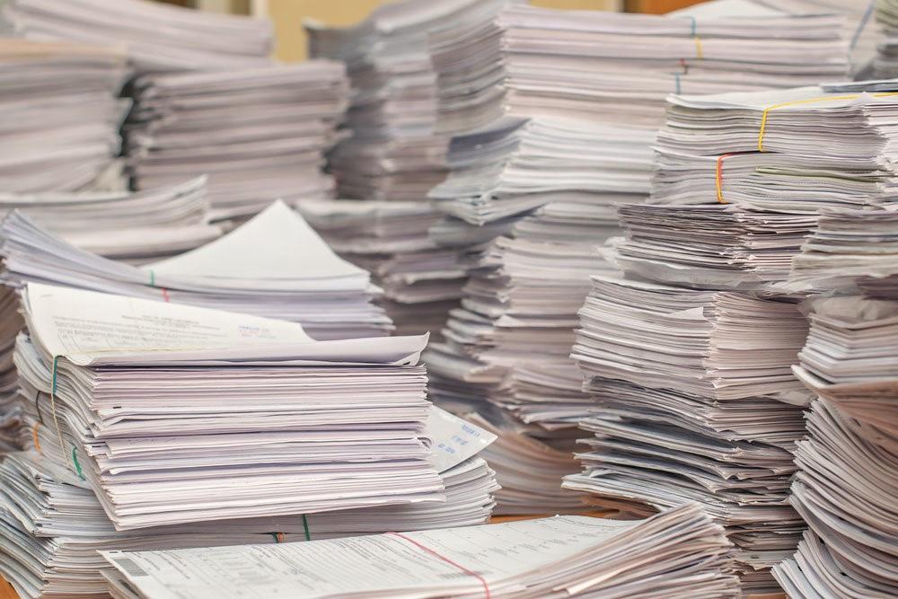 Проекты нормативных правовых актов, разрабатываемые Министерством транспорта Российской Федерации в рамках реализации механизма «регуляторной гильотины», были рассмотрены на заседании рабочей группы 11.02.2021